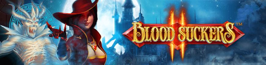 Bloodsuckers bonus